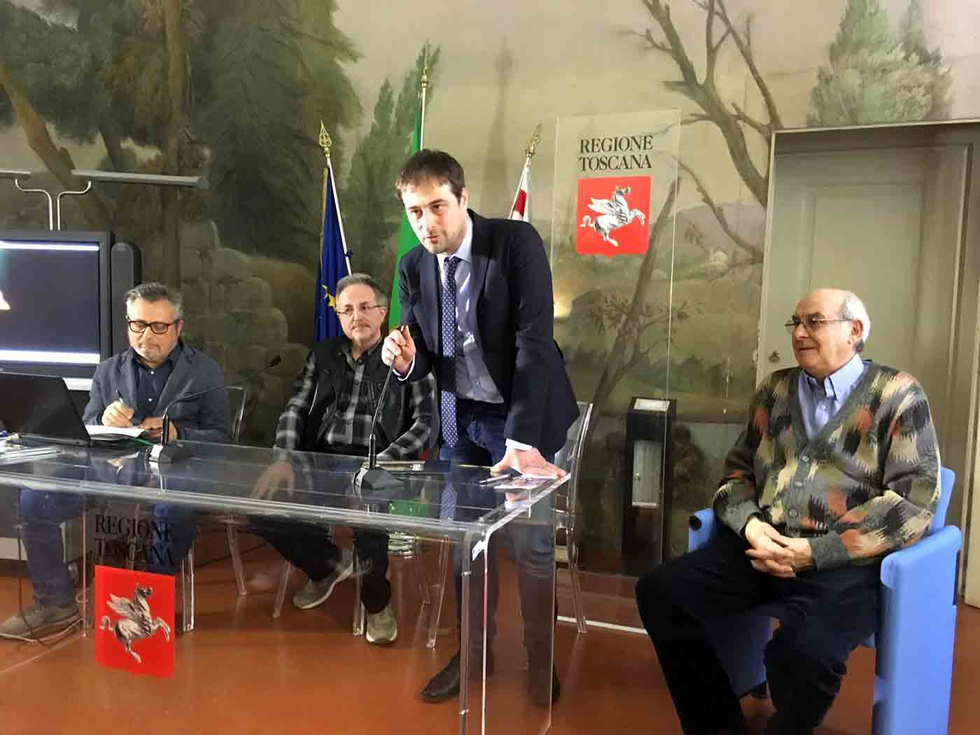 Conferenza-Stampa-GenRosso-2
