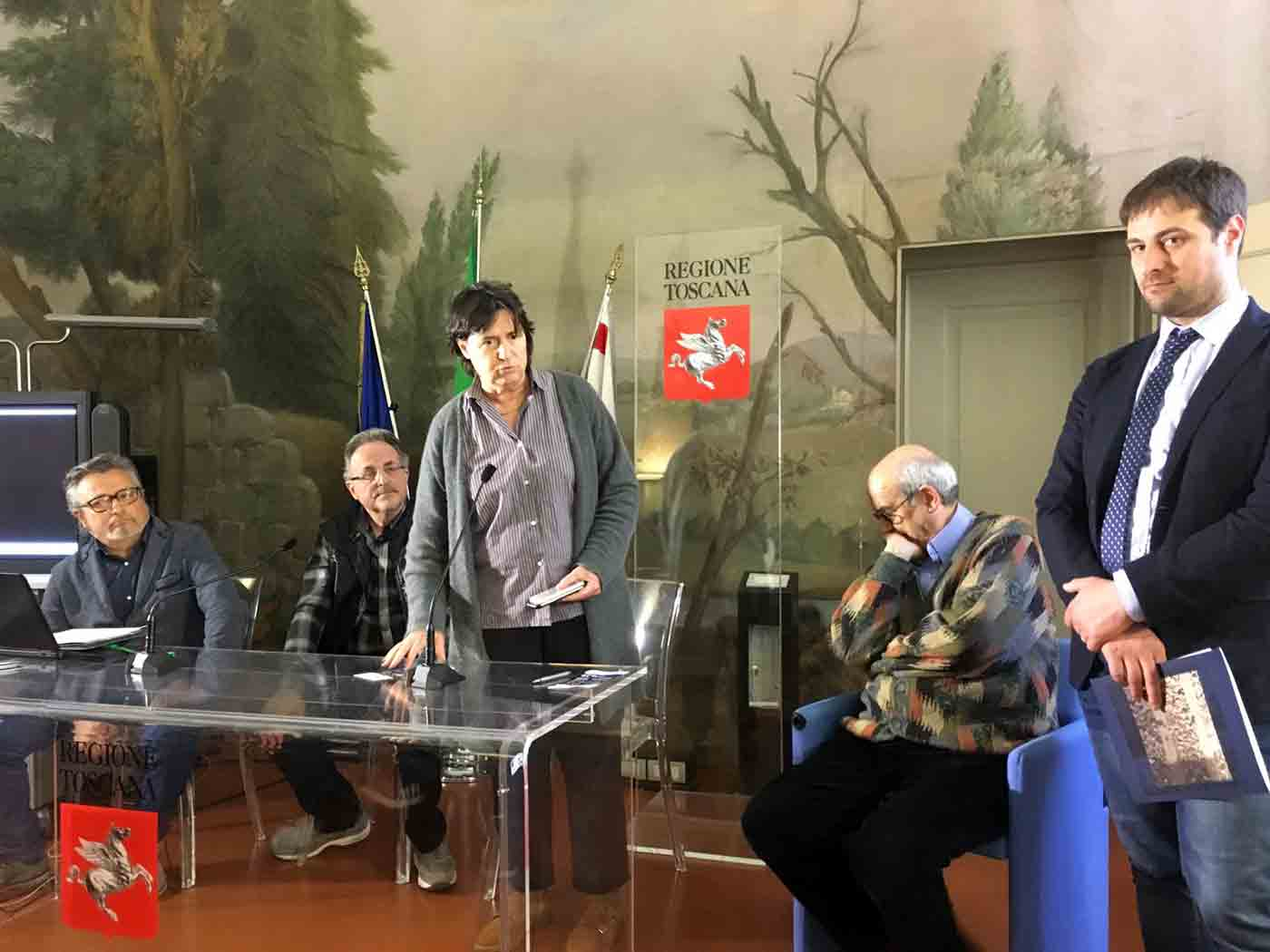 Conferenza-stampa-GenRosso