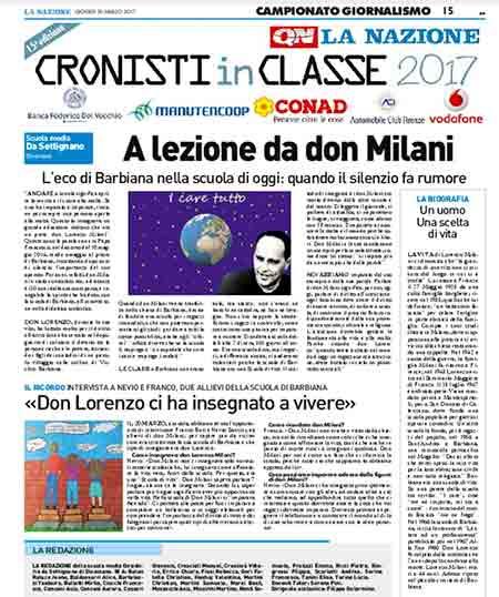 Cronisti-in-classe-Dicomano-Don-Milani