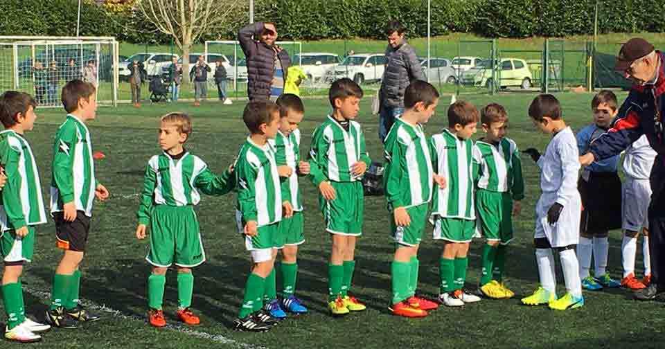 Fortis-Juventus-2010