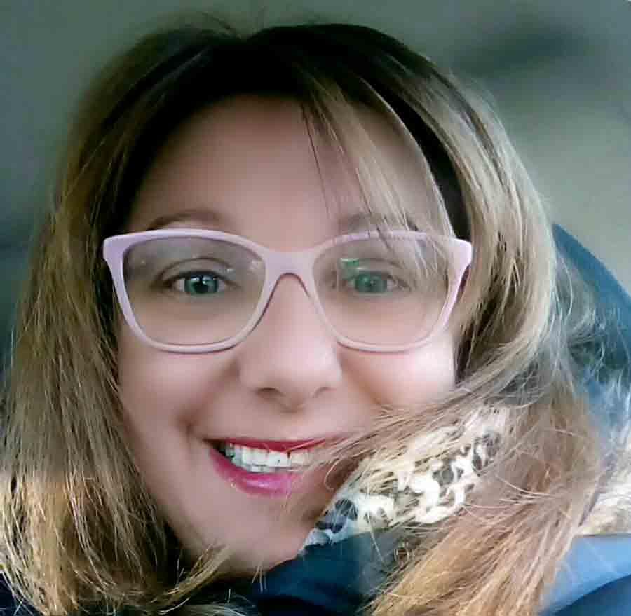 Giulia-Bartolini