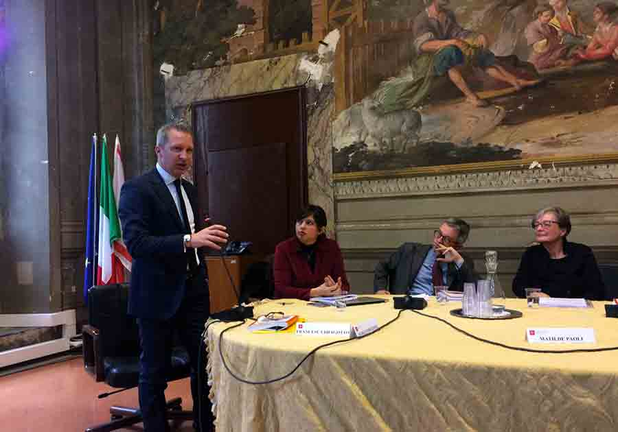 Intervento-di-Edoardo-Marzocchi-succo-di-melograno-Regione