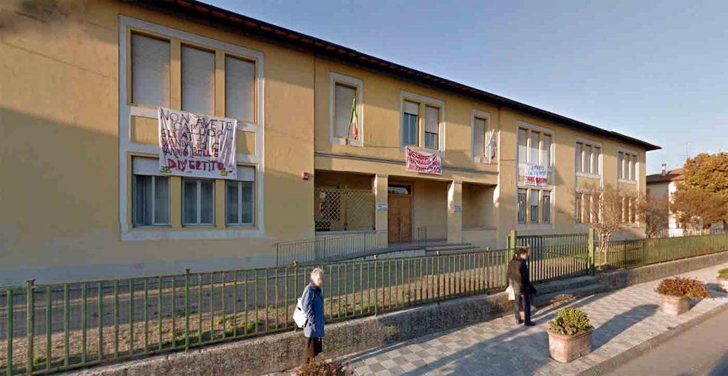 Istituto-comprensivo-Scarperia-e-San-Piero