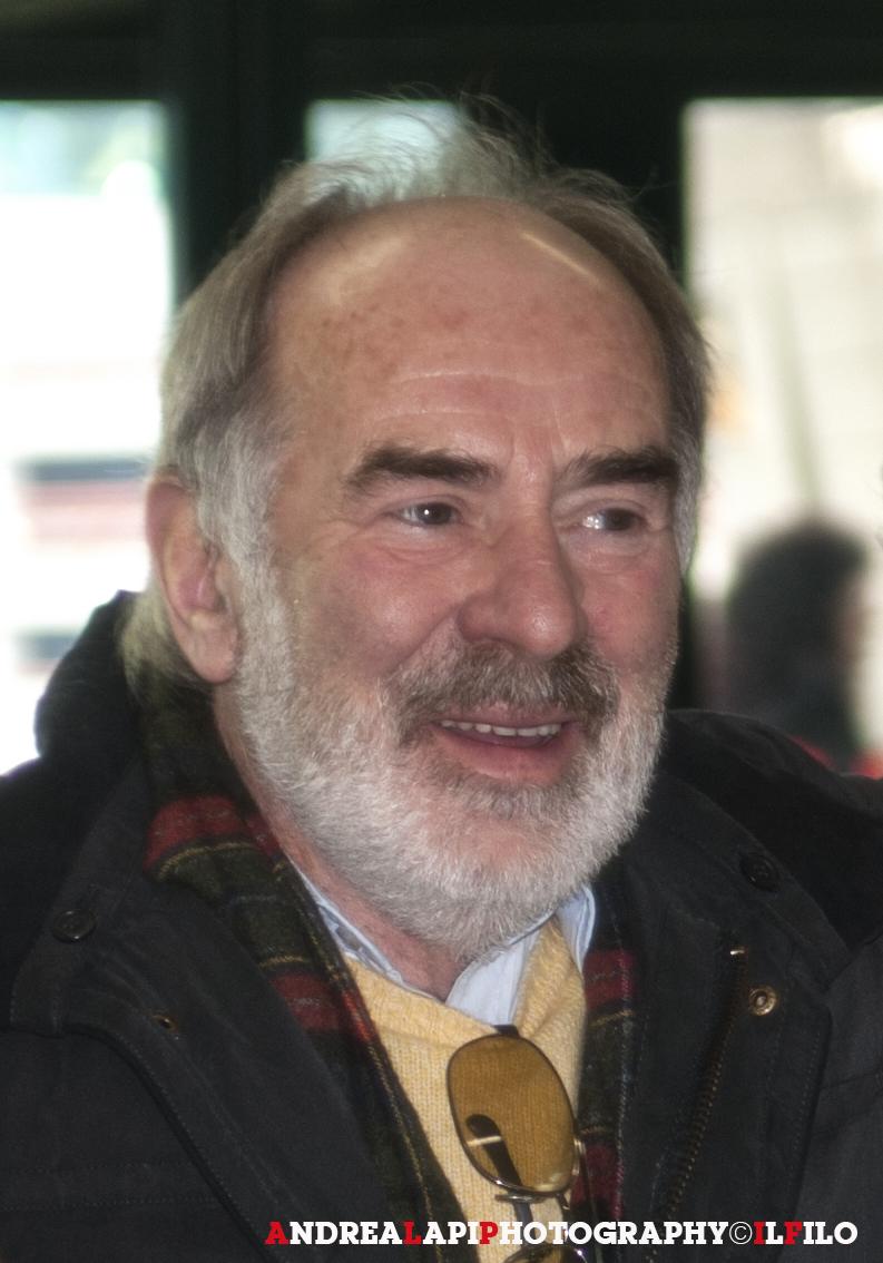 Mario Lacadi Paoli 02 - f