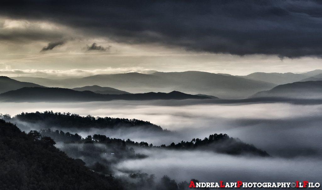 Panorama da Gattaia 2013 - 01 - f