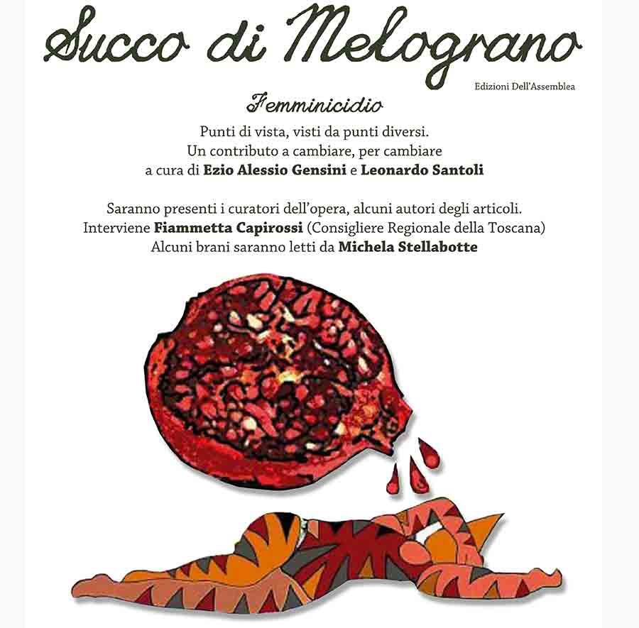 Succo-di-Melograno-Gensini