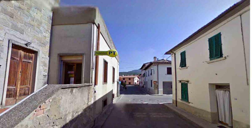 Ufficio-Postale-Galliano-