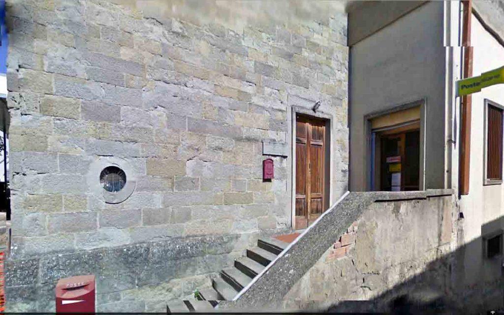 Ufficio-Postale-Galliano
