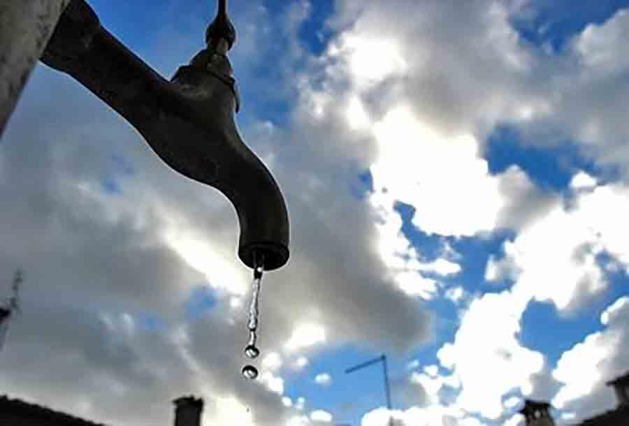 acqua_rubinetto_consumo_critico