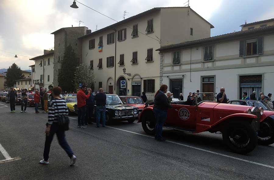 auto-storiche-borgo-2017-gp-mugello-3