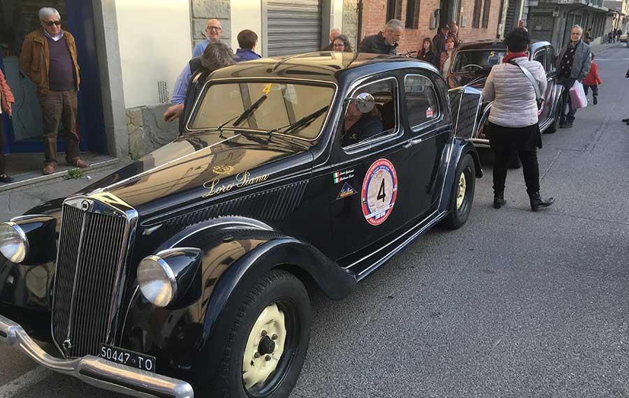 auto-storiche-borgo-2017-gp-mugello-5