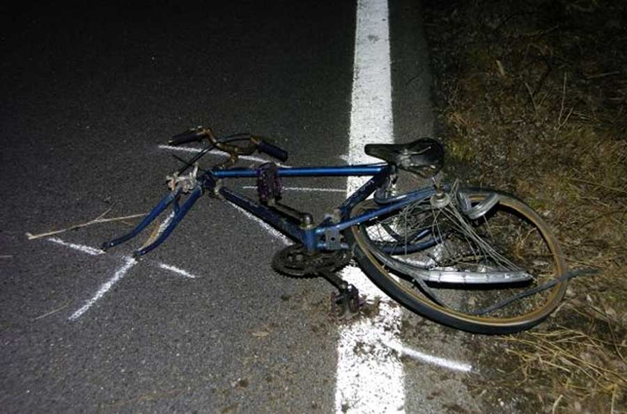 bicicletta-incidente-mortale-notte