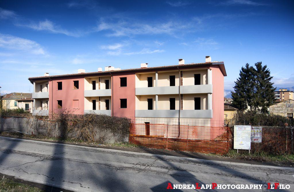 case ex macelli borgo san lorenzo - 02