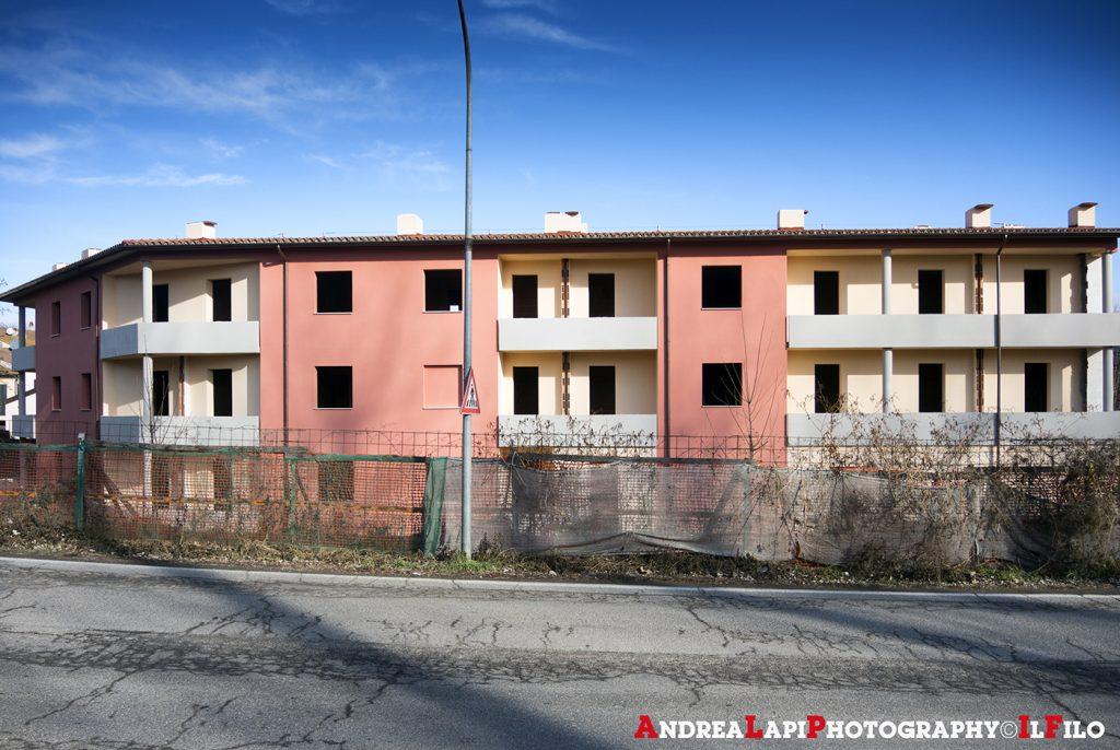 case ex macelli borgo san lorenzo - 03