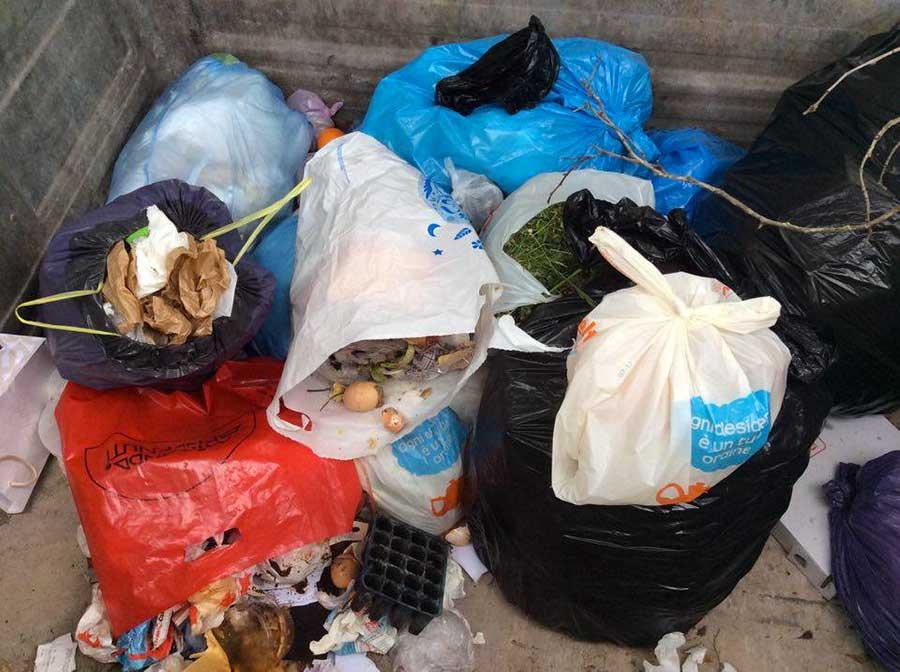 degrado-cassonetti-raccolta-rifiuti-luco-mugello-5