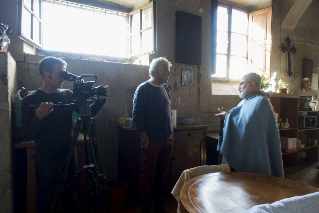documentario Mugello 2