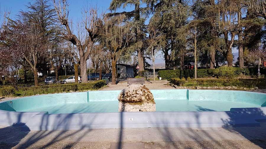 fontana-scarperia-giardini-1