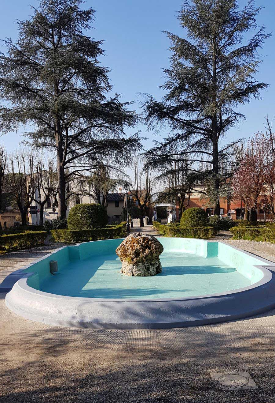 fontana-scarperia-giardini-2