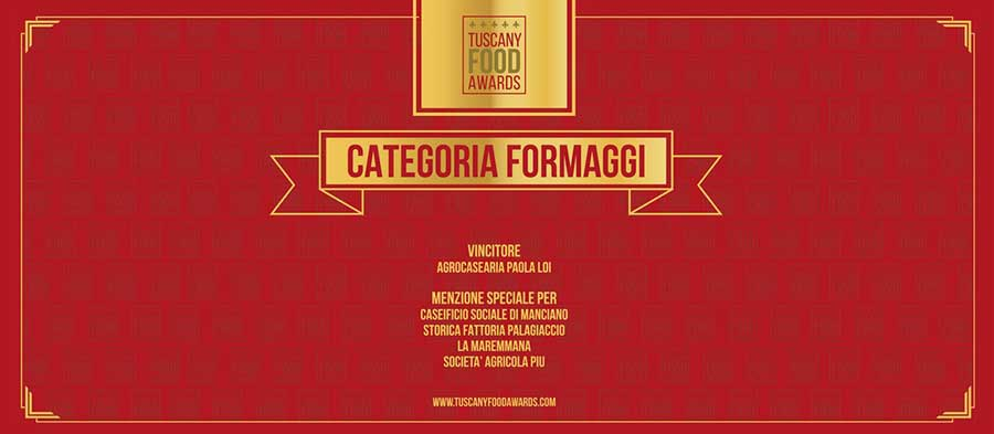food-tuscany-awards-formaggi
