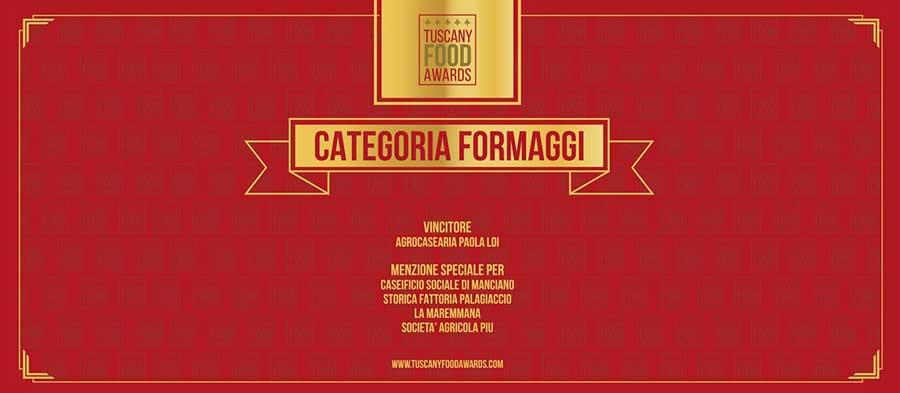 food-tuscany-awards-formaggi