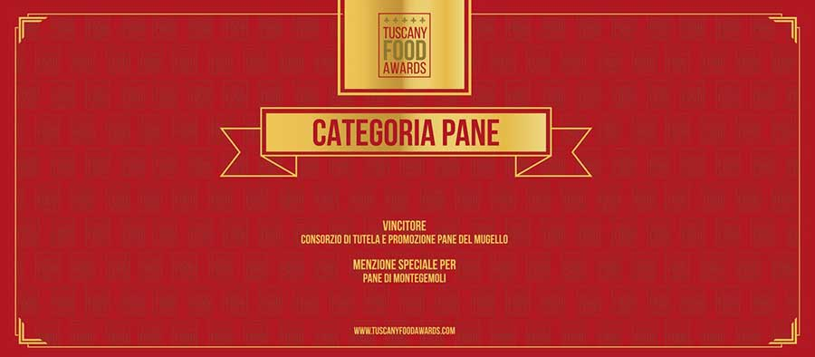 food-tuscany-awards-pane