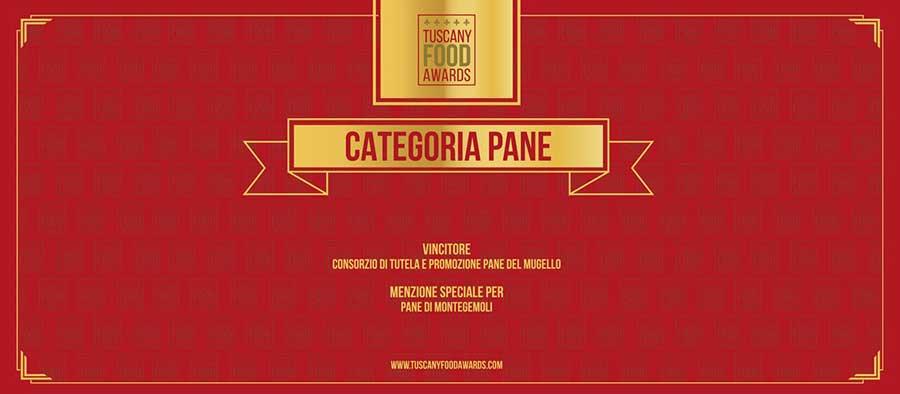 food-tuscany-awards-pane