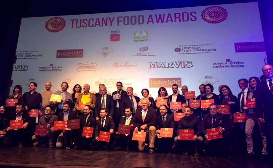 food-tuscany-awards