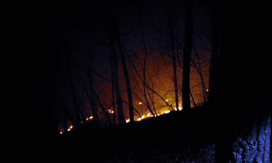 incendio-firenzuola