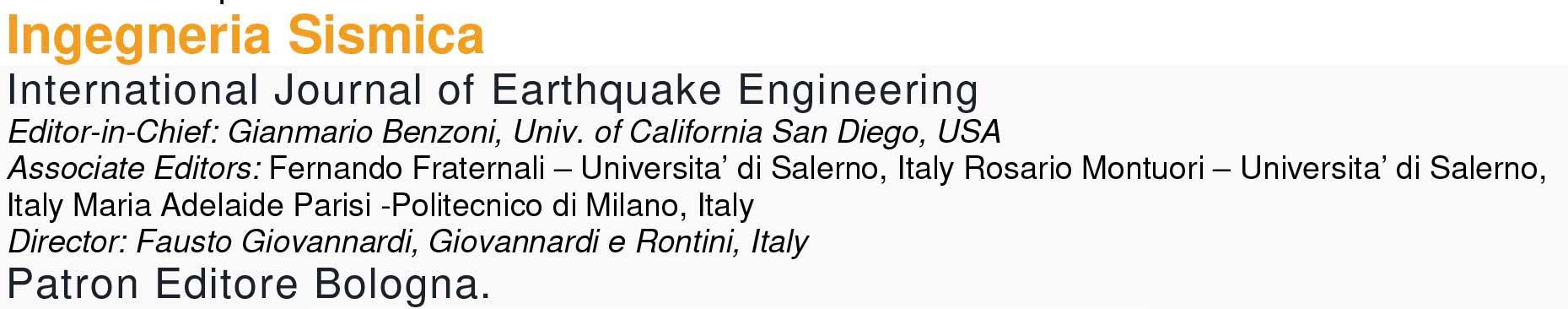 ingegneria-sismica1
