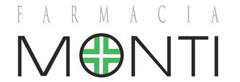 logo_banner_monti