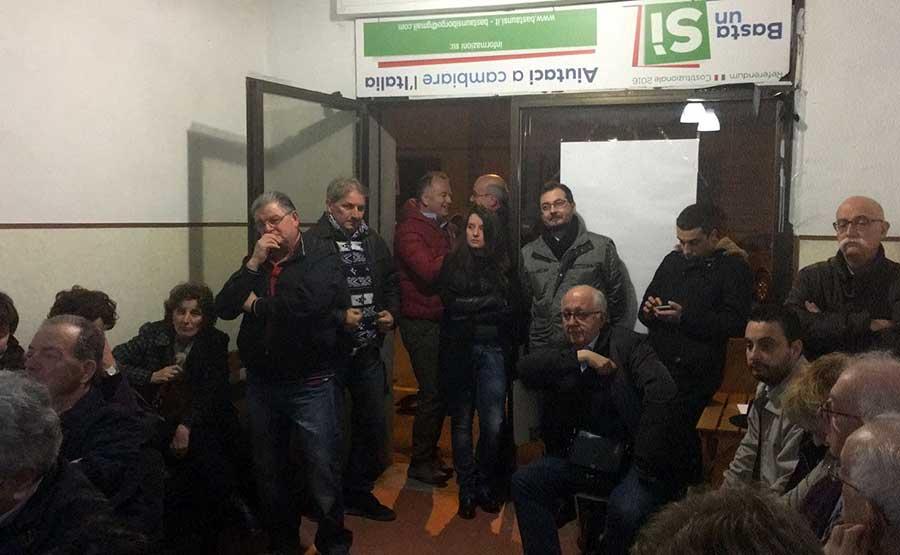 orlando-borgo-deputato-simoni-1