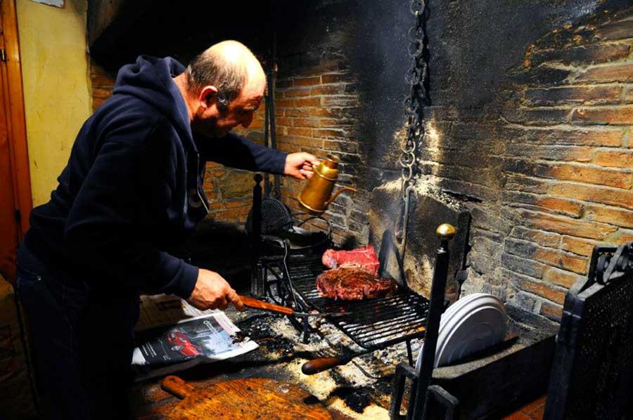 osteria-nandone-bistecca