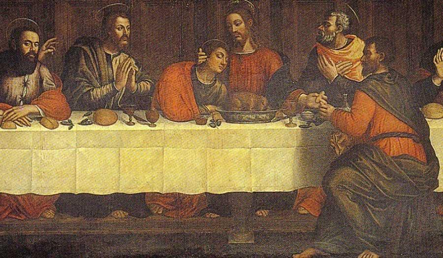 plautilla-nelli-ultima-cena
