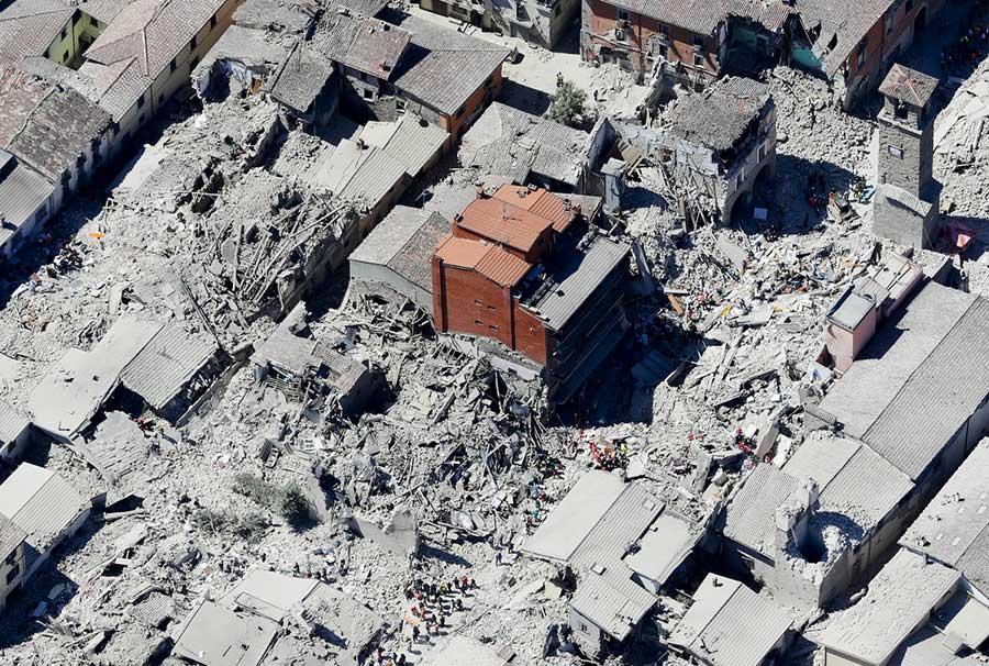 rischio-sismico-terremoto-cosa-fare