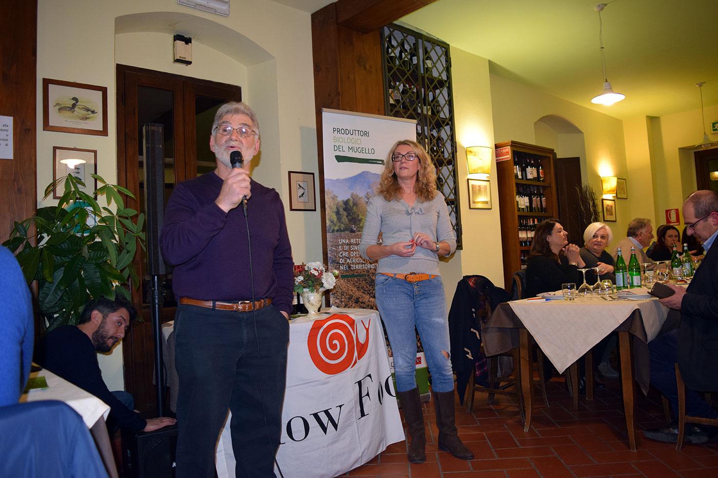 slow-food-levante-fiorentino-produttori-biologici-bio-1