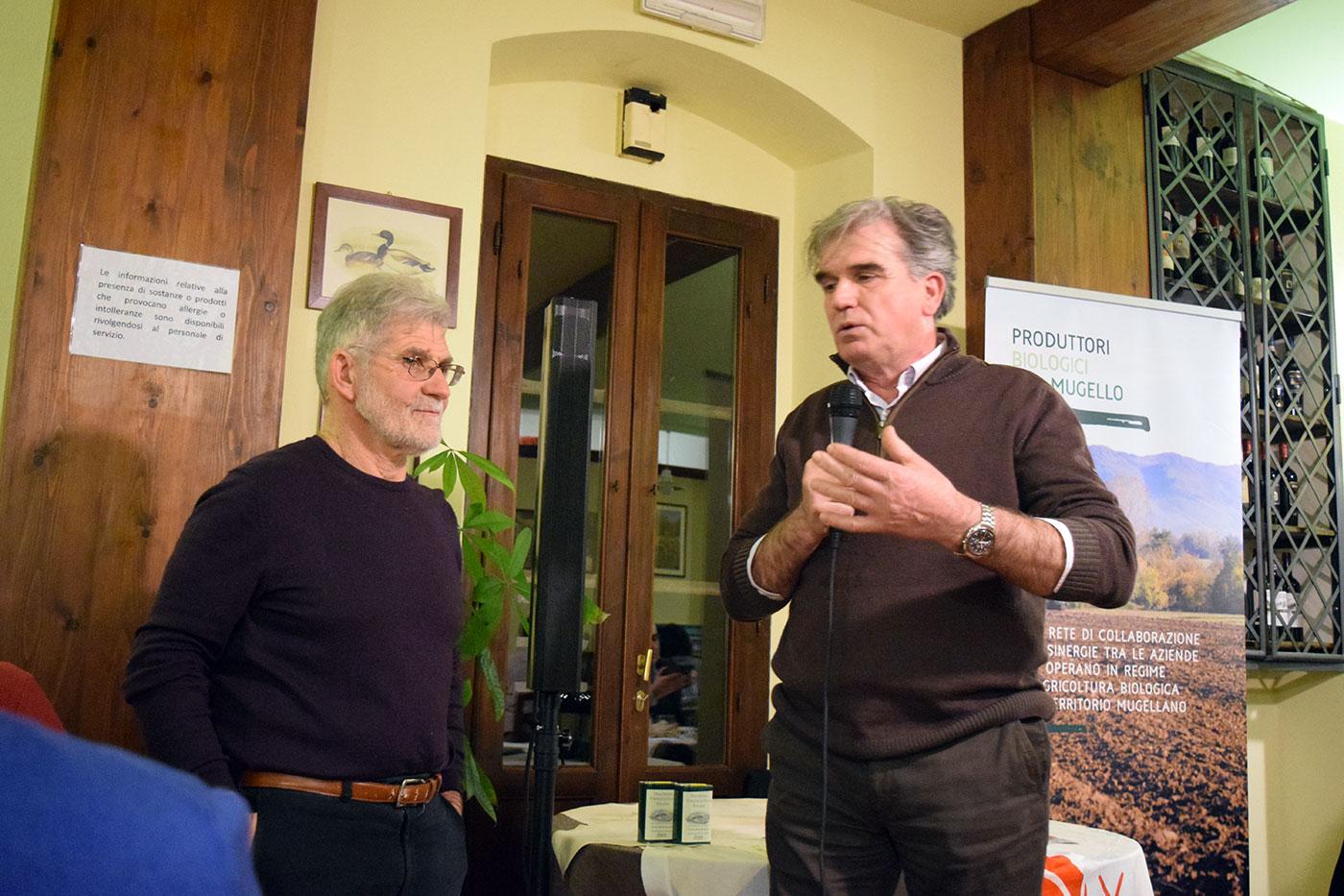 slow-food-levante-fiorentino-produttori-biologici-bio-4