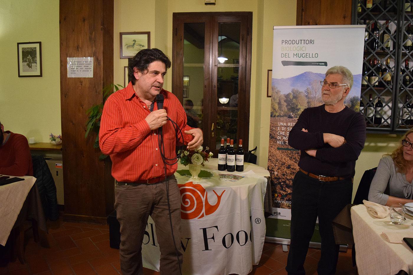 slow-food-levante-fiorentino-produttori-biologici-bio-7