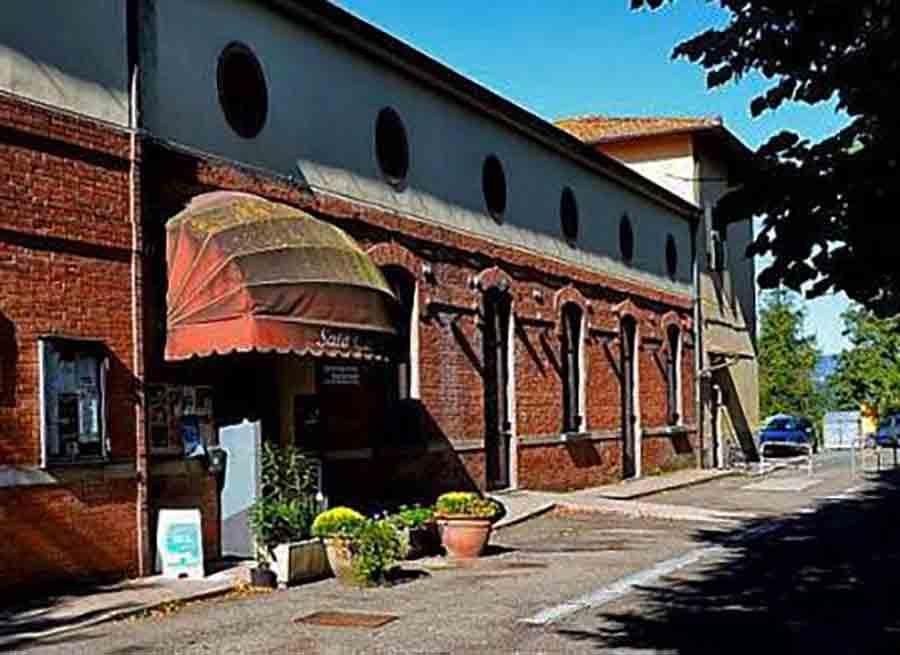 teatro-cinema-Garibaldi-