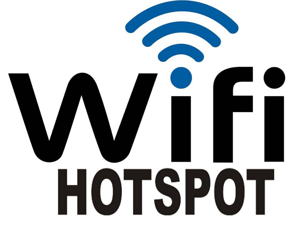 wi-fi-hotspot