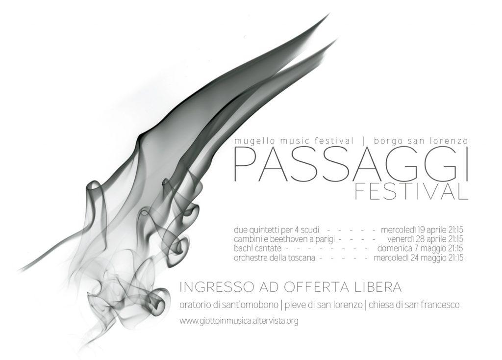 2017-02-passaggi-festival