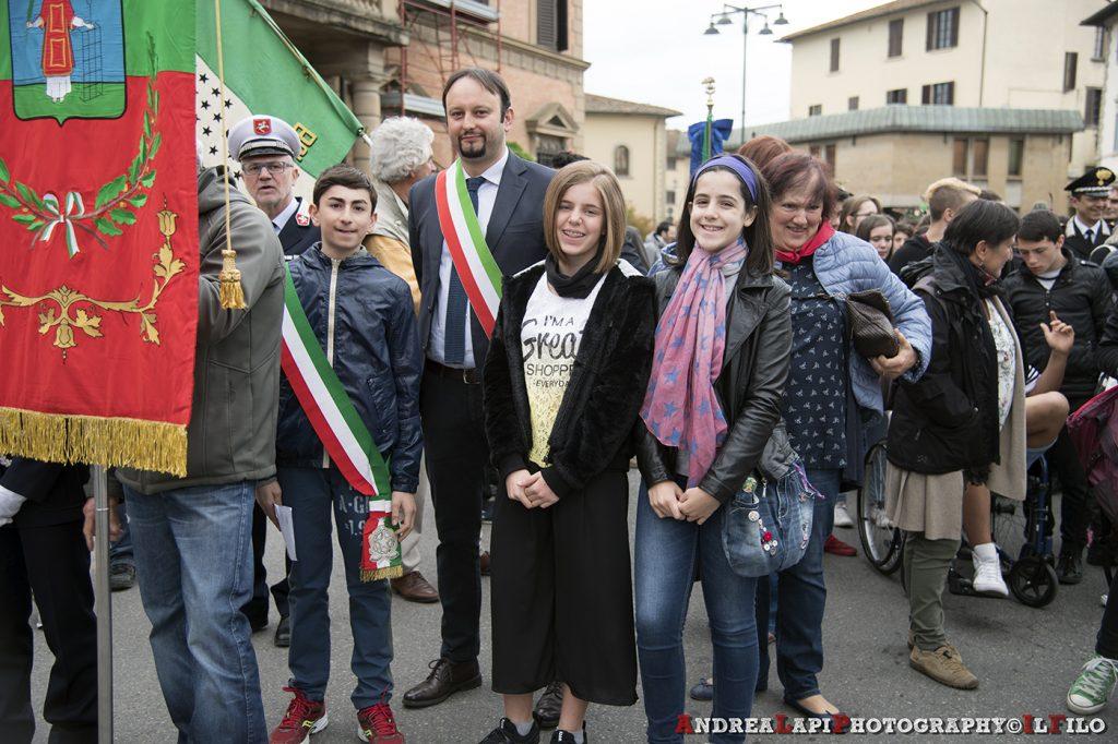 25 aprile 2017 a Borgo - 004
