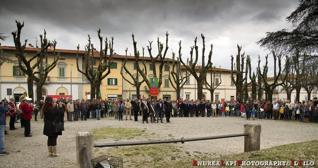 25 aprile 2017 a Borgo - 008