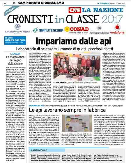 Cronisti-in-classe-IIA-Scarperia-e-San-Piero-2