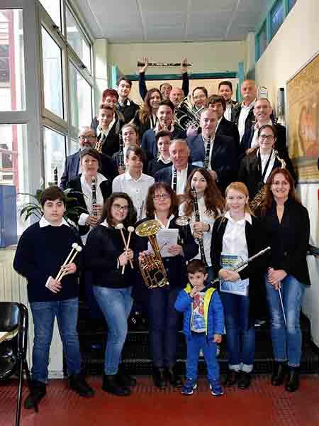 Filarmonica-Galliano-concerto-pasqua-ospedale-2