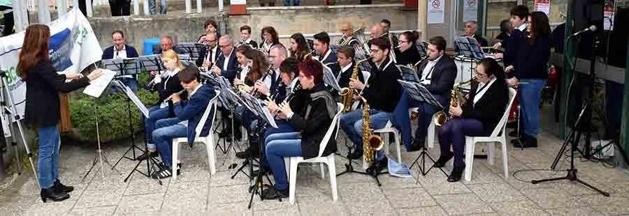 Filarmonica-Galliano-concerto-pasqua-ospedale