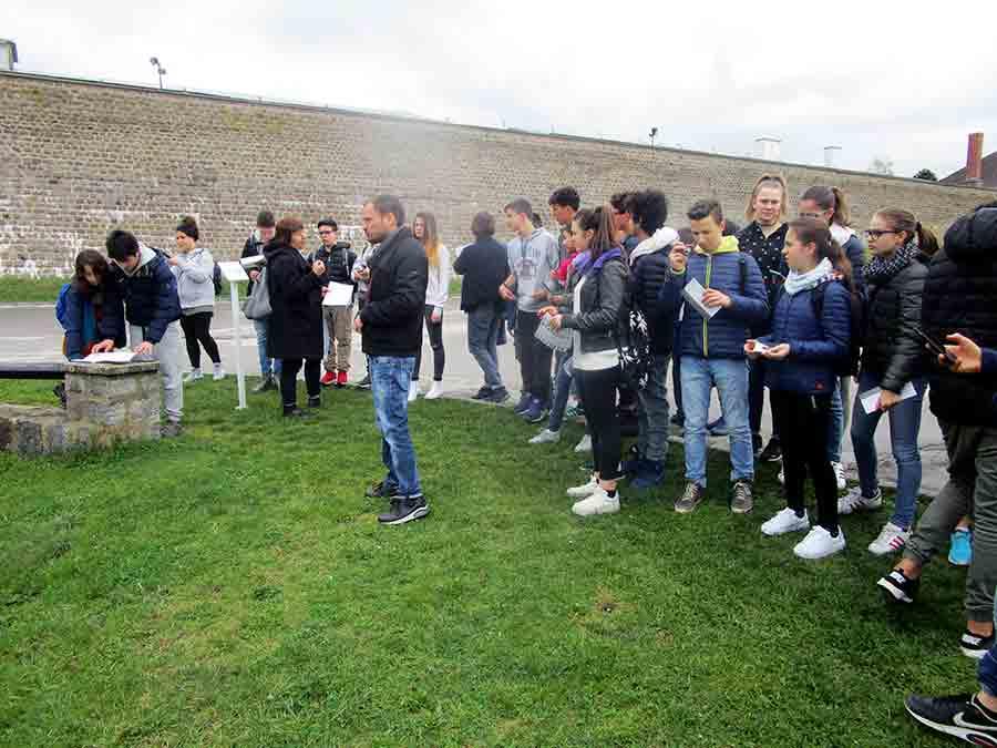 Gita-Austria-medie-San-Piero-Mauthausen-(1)