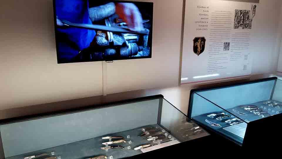 Museo-dei-Ferri-taglienti-Scarperia