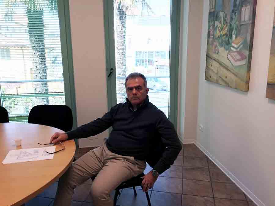 Paolo-Lepri-presidentye-Farmapiana