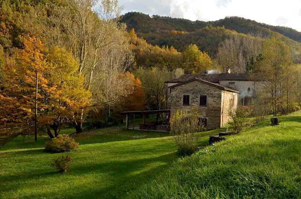 Rifugio-Valnera