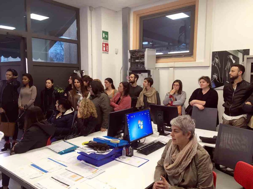 Workshop-Generini-3